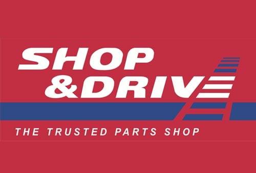 Waralaba Bengkel Mobil 05 (Shop&Drive) - Finansialku