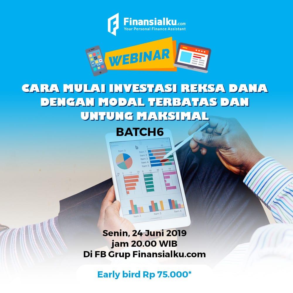 2008 mulyadi sistem ebook akuntansi