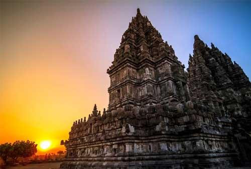 Wisata Candi Prambanan 04 - Finansialku