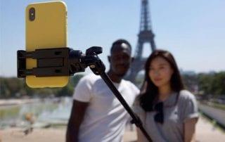 Wisata Selfie 01 - Finansialku