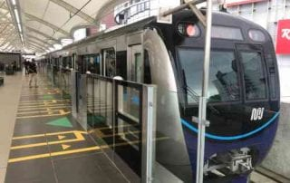 Yey MRT Jakarta Sudah Beroperasi! Ketahui Tarif dan Cara Beli Tiketnya 01 - Finansialku