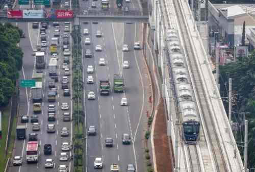 Yey MRT Jakarta Sudah Beroperasi! Ketahui Tarif dan Cara Beli Tiketnya 05 - Finansialku