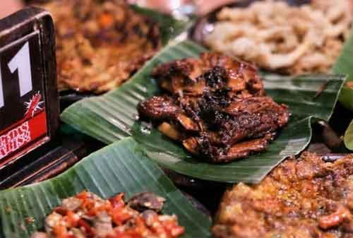 10 Kuliner dan Destinasi Mudik Lebaran di Jogja versi Kementerian Pariwisata 07 Warung SS - Finansialku