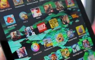10 Rekomendasi Games Offline Android yang Seru dan Paling Menarik 01 - Finansialku