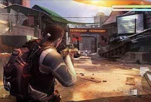 10 Rekomendasi Games Offline Android yang Seru dan Paling Menarik 07 Cover Fire Sniper Shooting Games - Finansialku