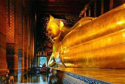 10 Tempat Wisata di Bangkok yang Unik, Menarik dan Populer Untuk Dikunjungi 03 - Finansialku