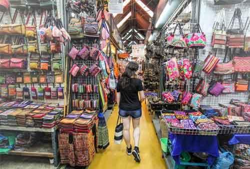 10 Tempat Wisata di Bangkok yang Unik, Menarik dan Populer Untuk Dikunjungi 05 - Finansialku