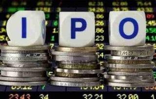 12 Saham Baru IPO Ada yang Mencapai 939% Pada 2019 01 - Finansialku