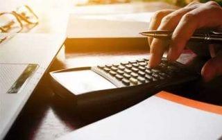 5 Jurus Jitu Memulihkan Kondisi Keuangan Setelah Lebaran 01 - Finansialku