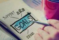 5+ Strategi Mencapai Tujuan Keuangan, Salah Satunya Dengan Aplikasi Finansialku 01 - Finansialku