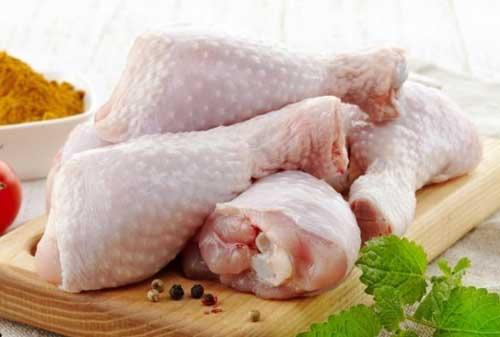 5 Variasi Resep Ayam Bakar yang Mudah Dilakukan Di Dapurmu 02 - Finansialku