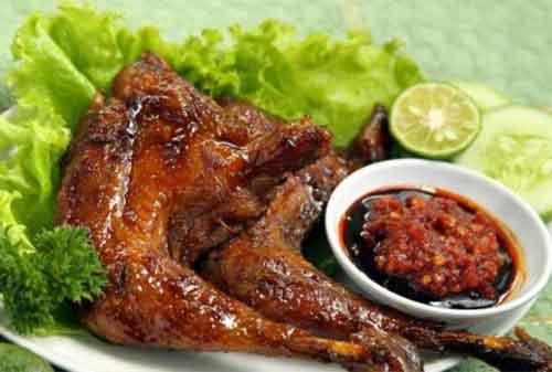 5 Variasi Resep Ayam Bakar yang Mudah Dilakukan Di Dapurmu 03 - Finansialku