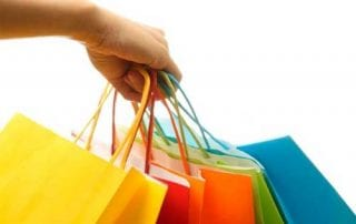 6 Causes Of Impulse Buying and How to Resolve It 01 Impulse Buying - Finansialku