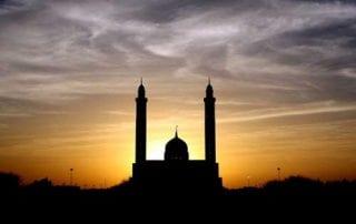 9 Masjid Iconic di ASEAN Sebagai Referensi Libur dan Mudik Lebaran 01 - Finansialku