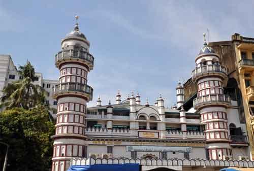 9 Masjid Iconic di ASEAN Sebagai Referensi Libur dan Mudik Lebaran 03 - Finansialku