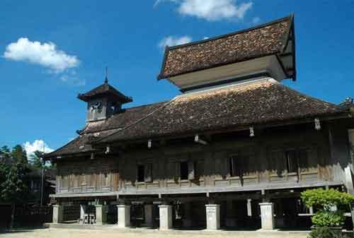 9 Masjid Iconic di ASEAN Sebagai Referensi Libur dan Mudik Lebaran 07 - Finansialku