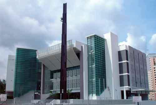 9 Masjid Iconic di ASEAN Sebagai Referensi Libur dan Mudik Lebaran 09 - Finansialku