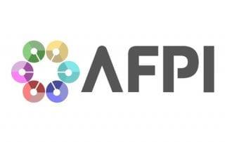 AFPI 02 - Finansialku