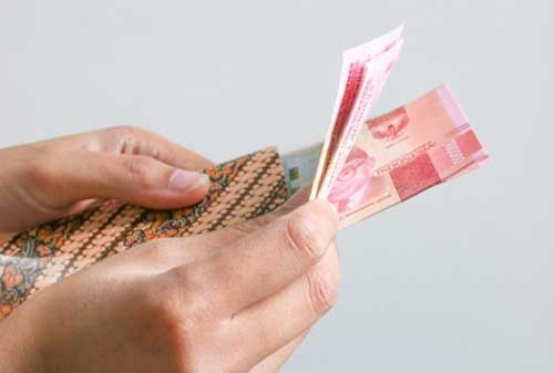 Anti Bokek! 5 Usaha dan Cara Mendapatkan Uang Setelah Lebaran 01 - Finansialku