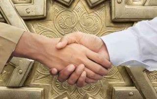 Apakah Anda Sudah Tahu Seluk Beluk Bank Islam 01 - Finansialku