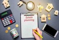 Apakah Perlu Seorang Karyawan Menyiapkan Rencana Waris 01 - Finansialku