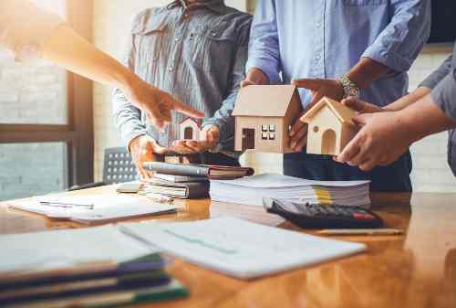Apakah Perlu Seorang Karyawan Menyiapkan Rencana Waris 02 - Finansialku