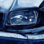 Asuransi TJH III 01 - Finansialku
