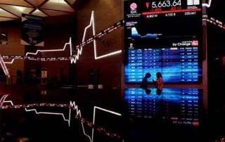 BEI Kaji Auto Reject Saham Baru IPO 01 - Finansialku