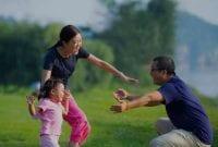 Bagaimana Nasib Asuransi Pendidikan Jika Anak Meninggal 01 - Finansialku