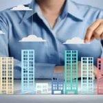 Bagaimana Peluang Sektor Properti di Tahun 2019 01 - Finansialku