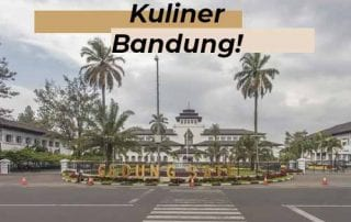 Bandung - Finansialku