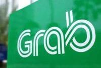 Bank Digital Grab! Izinnya di Singapura Akankah Berhasil 01 - Finansialku