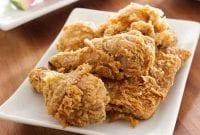 Bingung Milih Bisnis Waralaba Fried Chicken yang Cocok Temukan Rahasianya Di Sini 01 - Finansialku