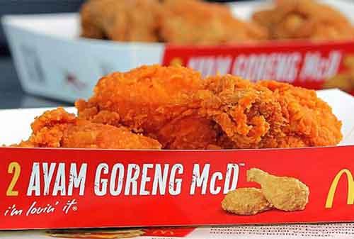 Bingung Milih Bisnis Waralaba Fried Chicken yang Cocok Temukan Rahasianya Di Sini 03 - Finansialku