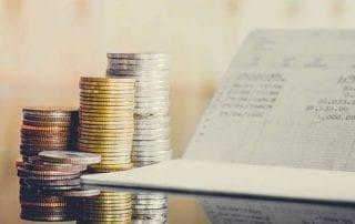 Buka Rekening Bank 01 - Finansialku