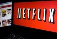 Cara Menggunakan dan Daftar Netflix di Indonesia 01 - Finansialku