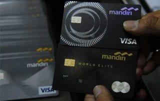 Cara Mudah dan Cepat Mengajukan Kartu Kredit Mandiri 01 - Finansialku