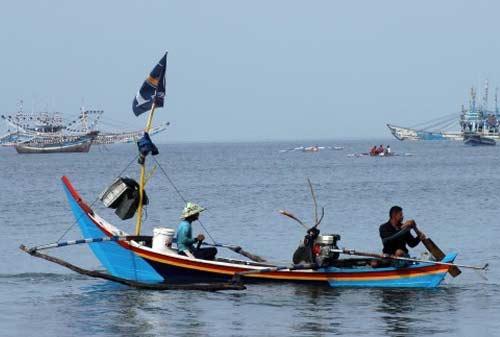 Ekonomi Maritim 05 - Finansialku