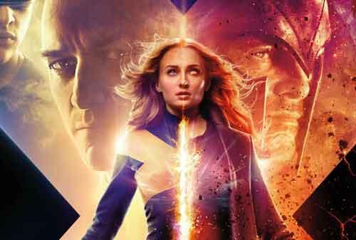 Film Hollywood Terbaru yang Siap Mengelegar di Bulan Juni 2019 02 - Finansialku
