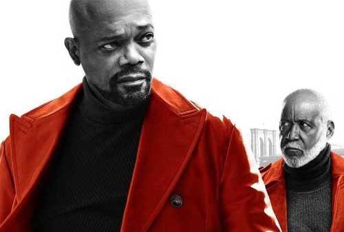 Film Hollywood Terbaru yang Siap Mengelegar di Bulan Juni 2019 06 - Finansialku