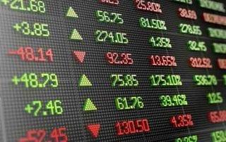 HEBAT! Bursa Saham Kini Mendapat Kenaikan Rangking 01 - Finansialku