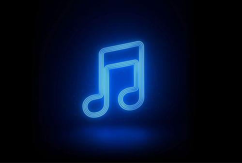 Hanya Disini! Situs Download Musik Legal 04 - Finansialku