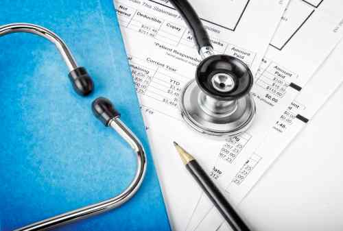 How to Choose The Best Personal and Family Health Insurance 01 - Finansialku