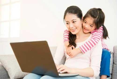 Ibu Rumah Tangga, Investasi Obligasi Bisa Bawa Keberkahan! Begini Caranya 01 - Finansialku