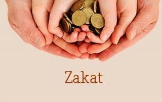 Imbauan Berzakat 01 - Finansialku