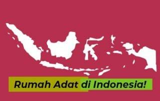 Indonesia - Finansialku