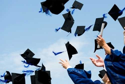 Info Beasiswa Beasiswa Pendidikan Pascasarjana Dalam Negeri (BPP-DN) 01 - Finansialku