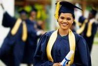 Info Beasiswa Beasiswa Pendidikan Pascasarjana Luar Negeri (BPP-LN) 01 - Finansialku