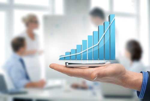 Ingin Berinvestasi Saham Inilah Tips Membeli Saham Untuk Investor Pemula 01 - Finansialku
