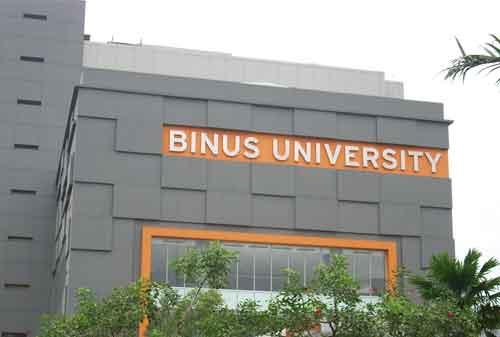 Ingin Kuliah Ala Bos Unicorn Siapkan Kocek Sebanyak Ini 03 Binus - Finansialku